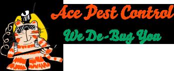 Pest Control – Ace Pest Control